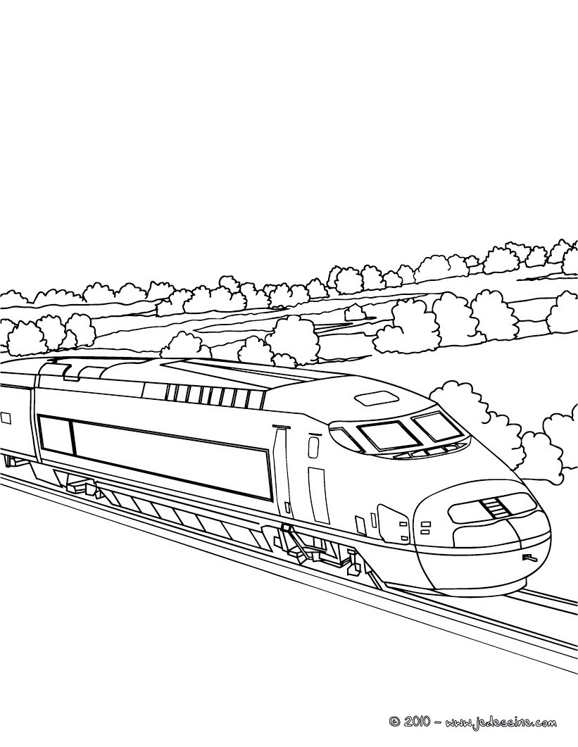 lego city train coloring pages train station drawing at getdrawings free download lego train coloring pages city