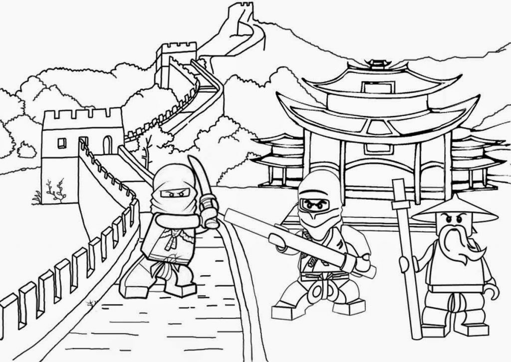 lego coloring pages printable free printable lego coloring pages for kids cool2bkids printable coloring lego pages