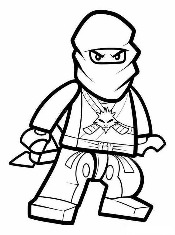 lego coloring pages printable lego people coloring lesson coloring pages for kids pages printable coloring lego