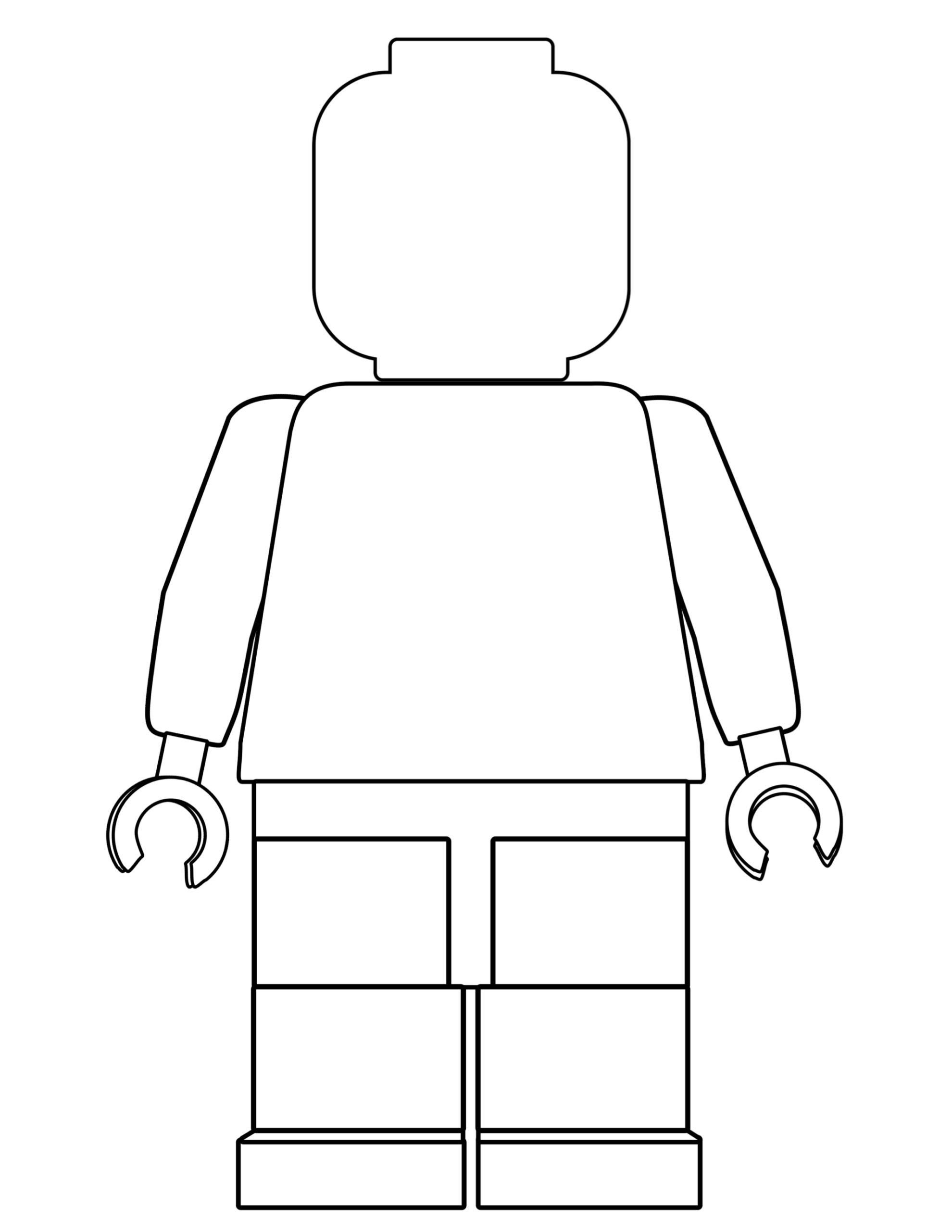 lego coloring pages printable lego superhero coloring pages coloring home lego coloring printable pages