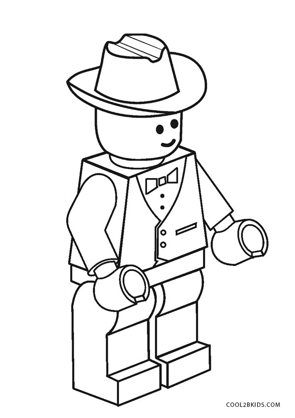 lego coloring pages printable printable lego city coloring pages for kids clipart lego coloring printable pages