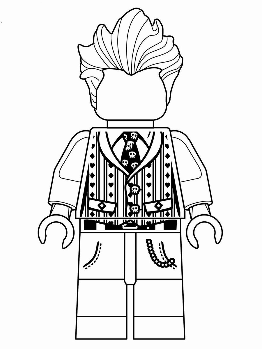 lego coloring pages printable the lego movie coloring pages birthday printable lego pages printable coloring
