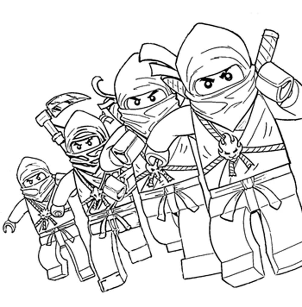 lego colouring in create your own lego coloring pages for kids colouring in lego