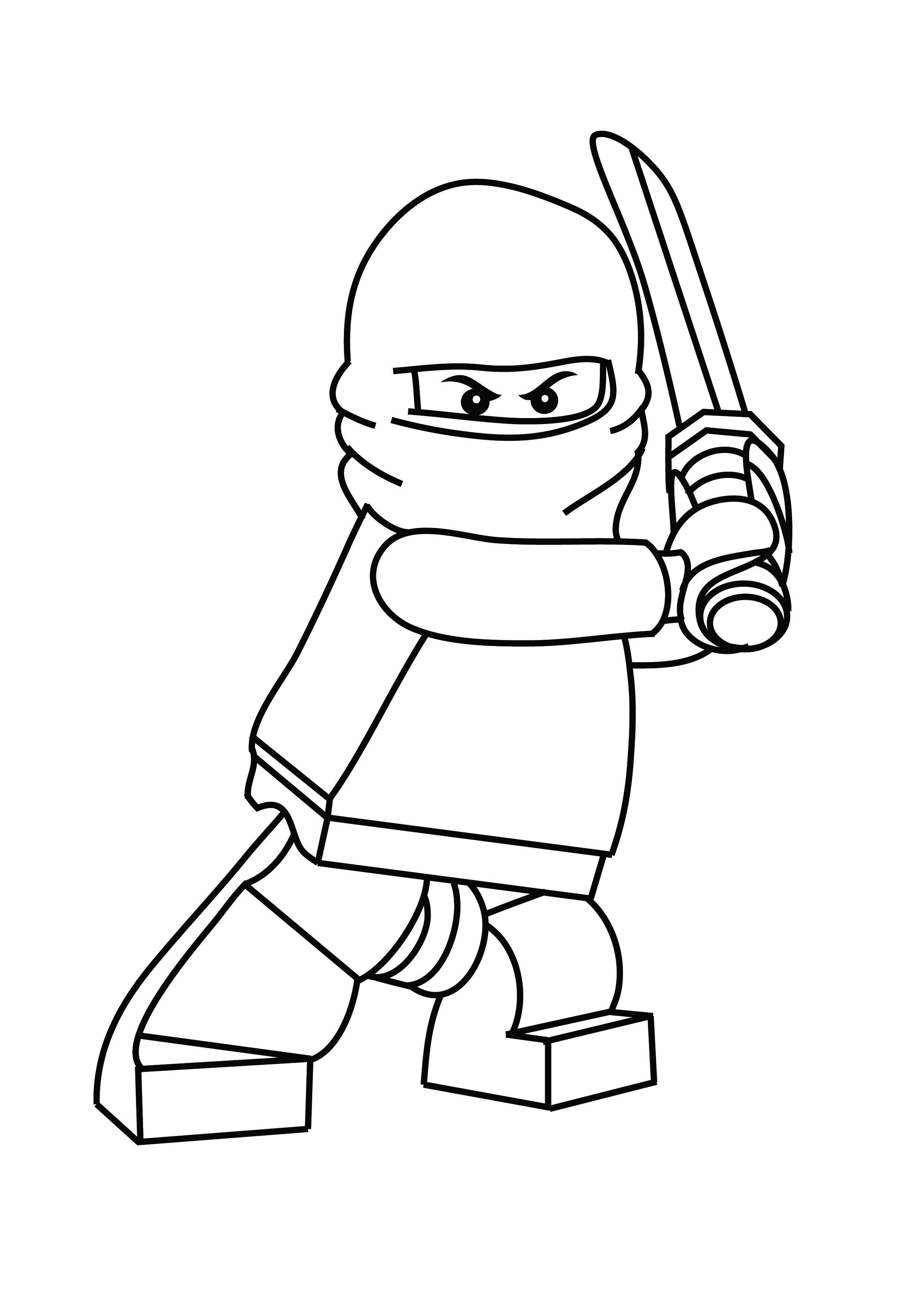 lego colouring in create your own lego coloring pages for kids in lego colouring