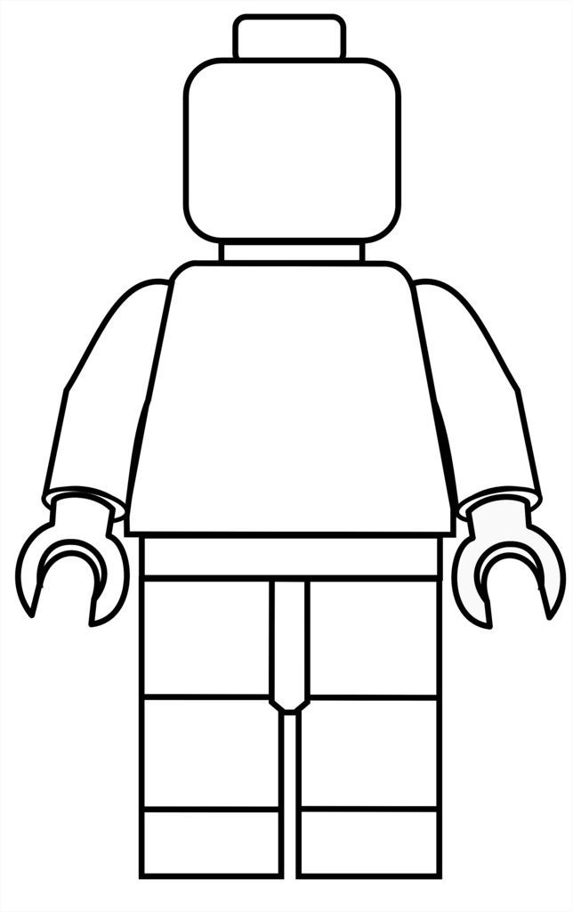 lego colouring in create your own lego coloring pages for kids lego in colouring 1 1