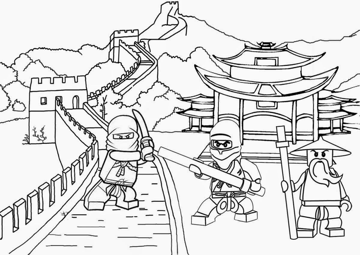 lego colouring in free printable lego coloring pages for kids cool2bkids colouring lego in