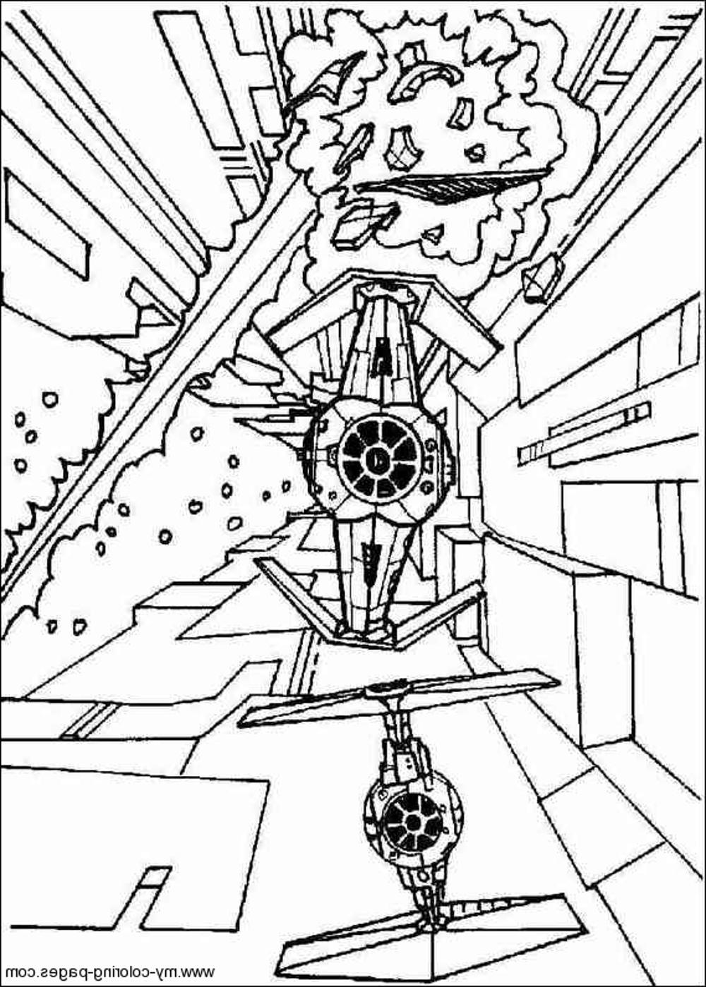 lego colouring in free printable lego coloring pages for kids in colouring lego 1 1