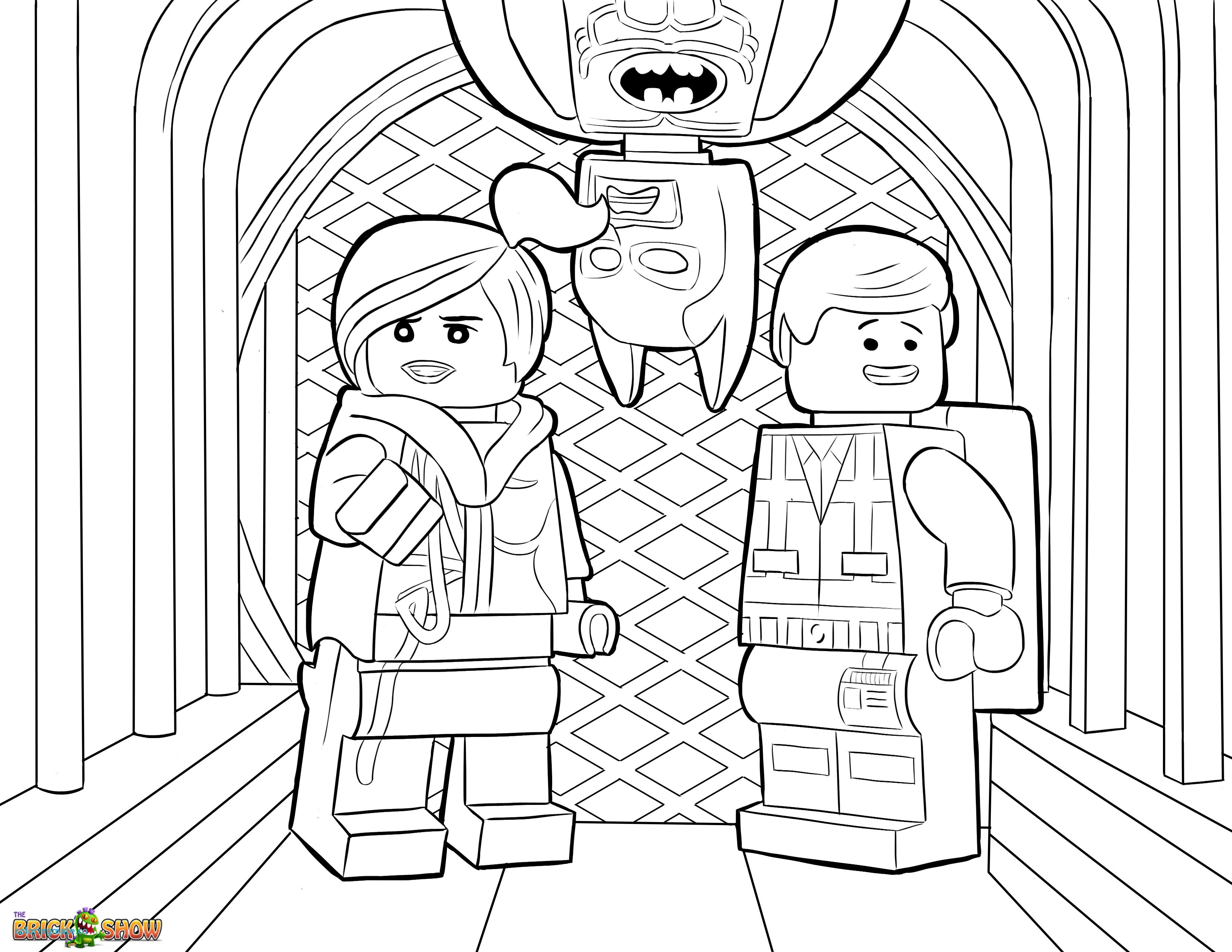 lego colouring in lego coloring pages download and print lego coloring pages in colouring lego