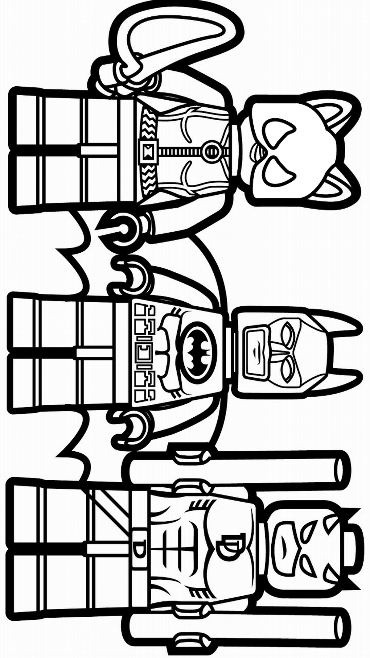 lego colouring in lego ninjago coloring pages best coloring pages for kids in lego colouring