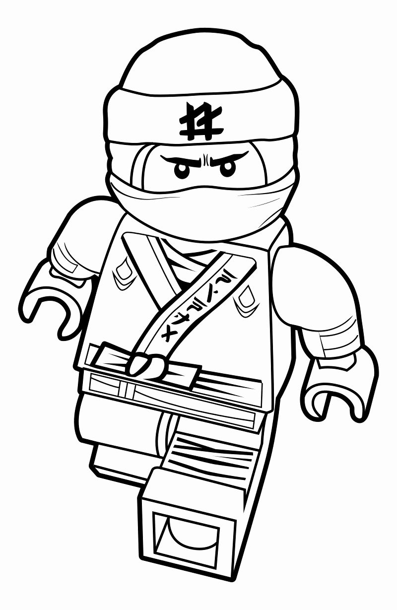 lego colouring in lego superhero coloring pages coloring home lego in colouring
