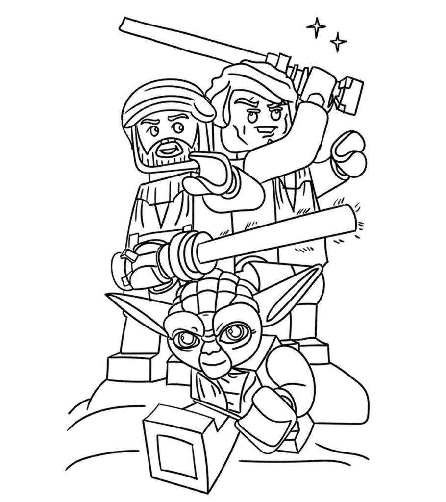 lego colouring in quotthe lego moviequot coloring pages lego in colouring