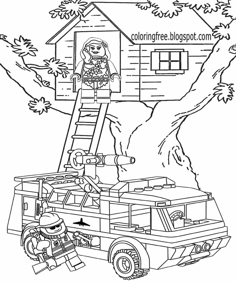 lego colouring in the lego batman movie coloring pages lego in colouring