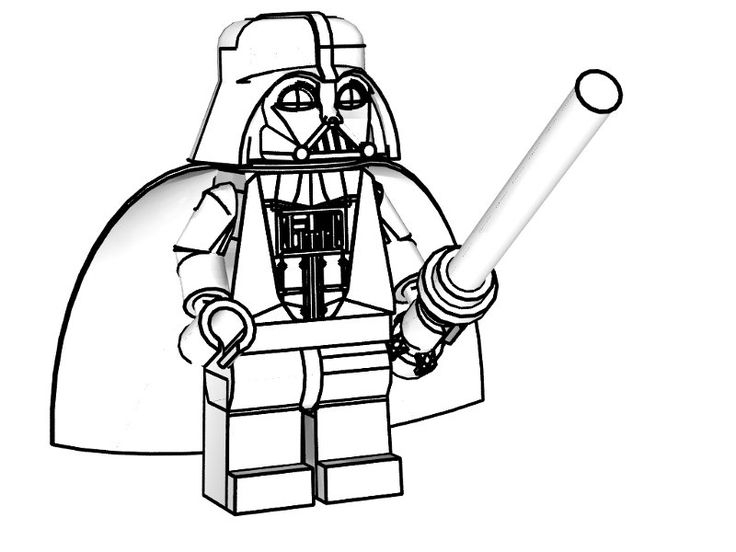 lego darth vader coloring pages drawing sirrob01 darth vader drawing star wars darth lego coloring pages vader