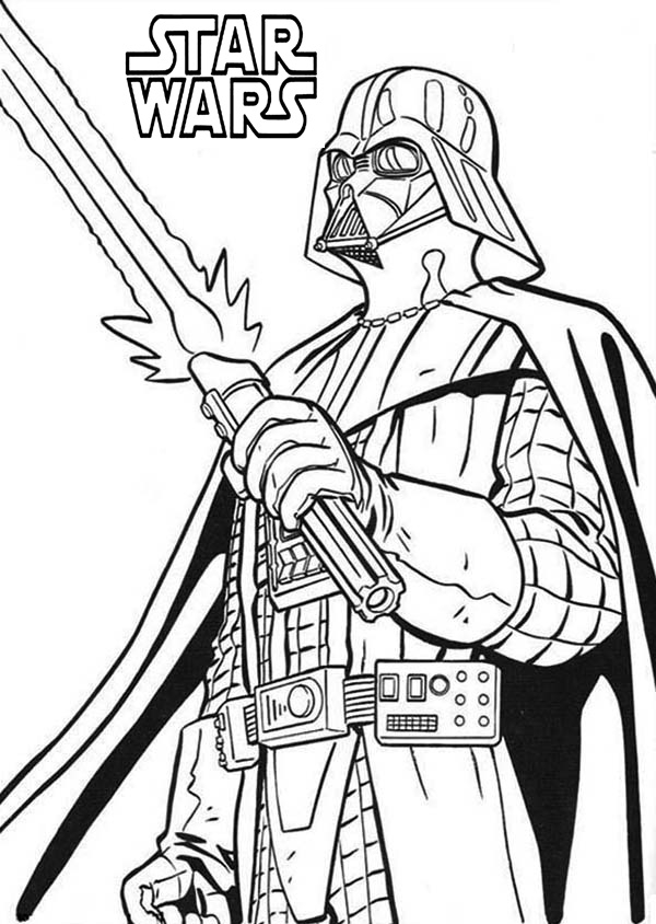 lego darth vader coloring pages lego darth vader coloring pages at getcoloringscom free darth coloring vader pages lego