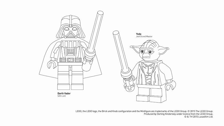 lego darth vader coloring pages lego darth vader drawing free download on clipartmag coloring lego pages vader darth