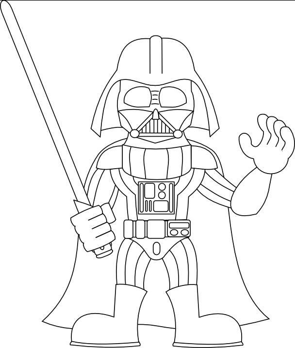 lego darth vader coloring pages lego darth vader drawing free download on clipartmag lego vader coloring pages darth
