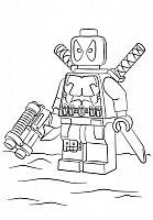 lego deadpool deadpool coloring pages stitch coloring pages coloring deadpool lego