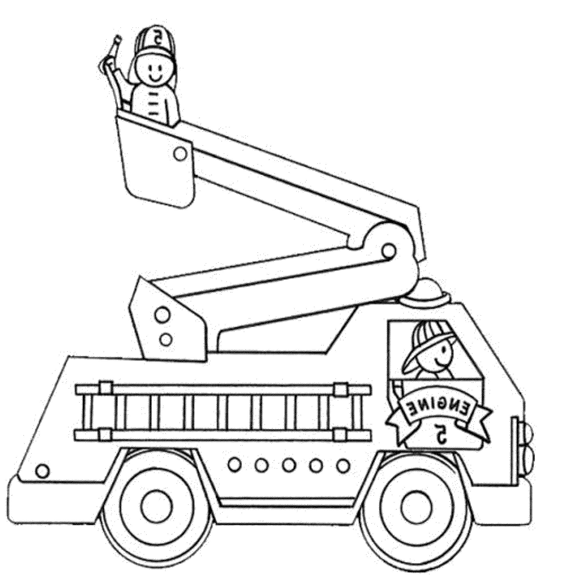 lego fire truck coloring fire truck colouring pictures free coloring library coloring lego truck fire