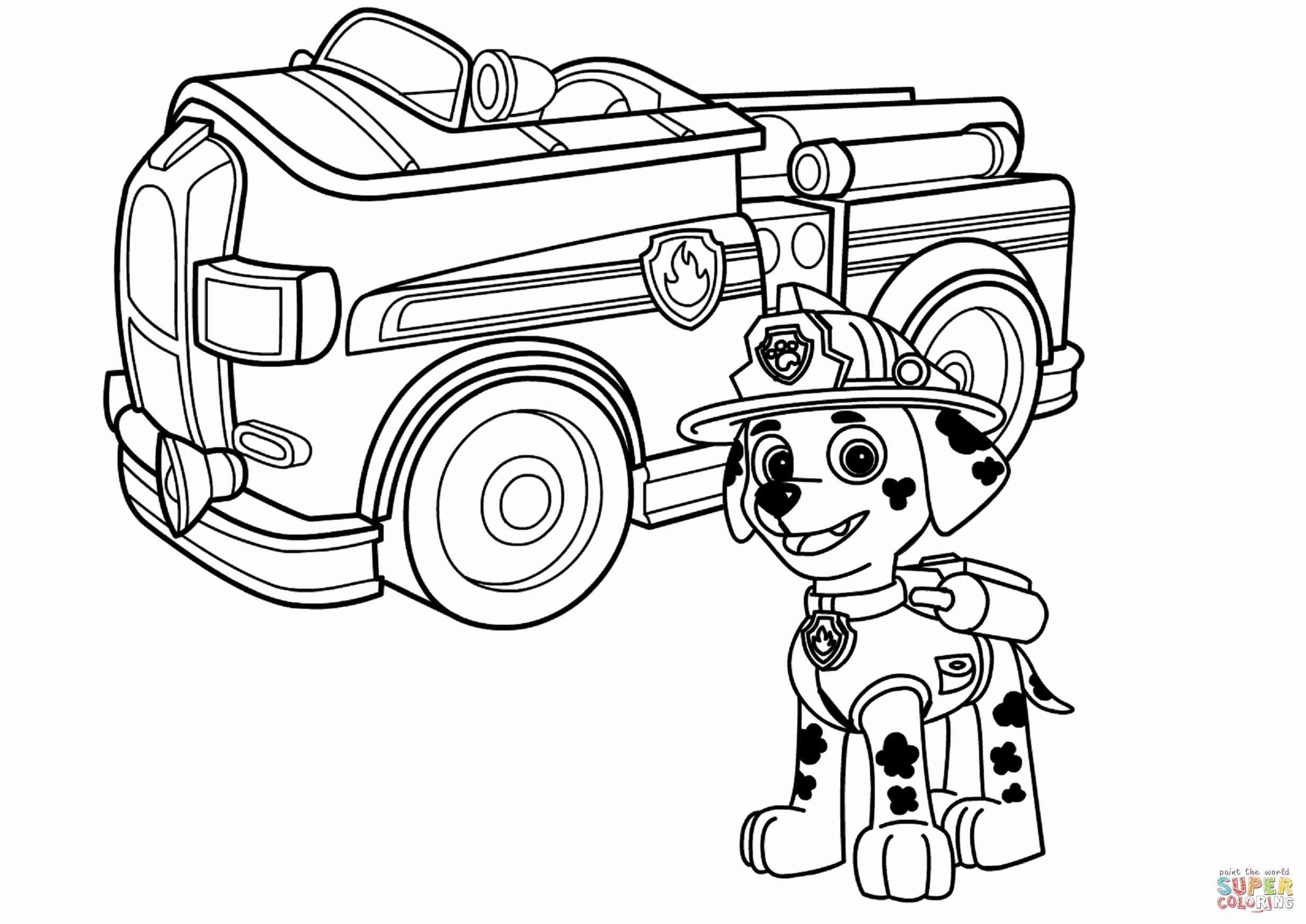 lego fire truck coloring lego fire truck coloring page coloring pages printablecom lego truck fire coloring