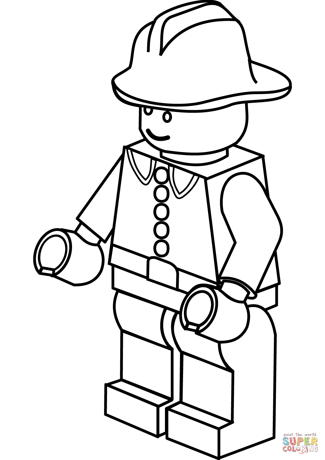 lego fire truck coloring lego fire truck coloring pages at getdrawings free download truck coloring fire lego