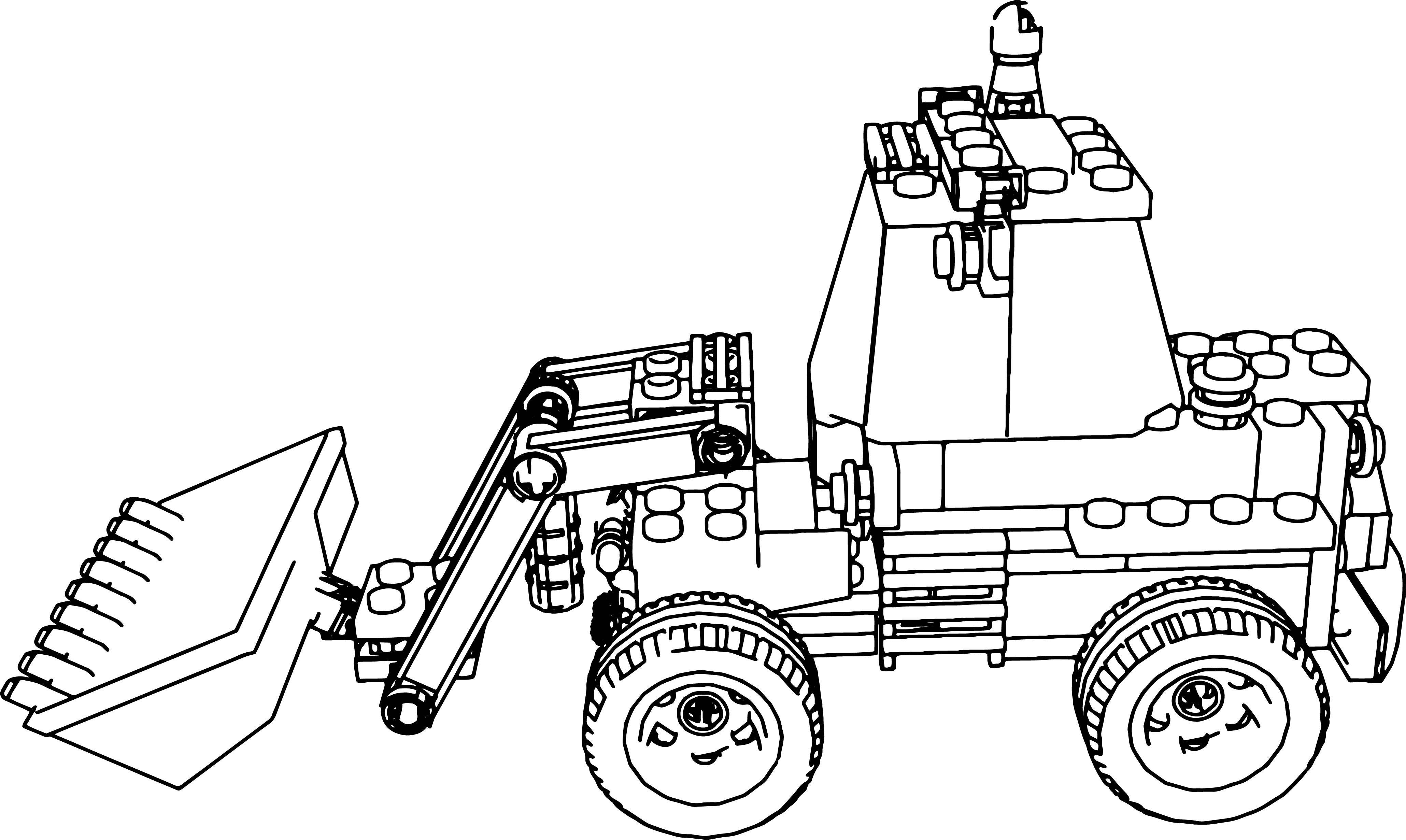 lego fire truck coloring print download educational fire truck coloring pages fire lego truck coloring