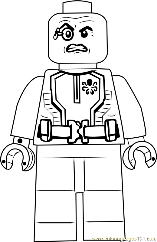 lego green goblin coloring pages green goblin coloring page coloring home coloring goblin lego green pages