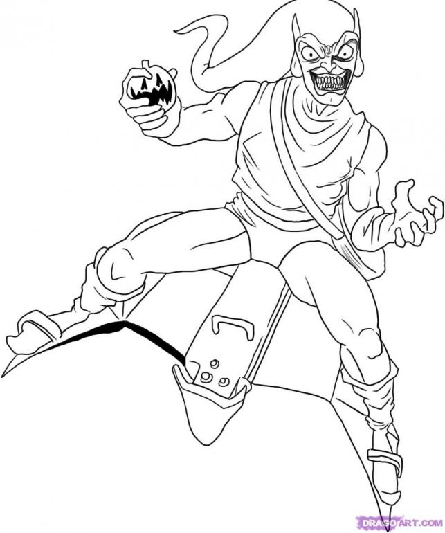 lego green goblin coloring pages green goblin coloring pages to print and color goblin coloring green lego pages