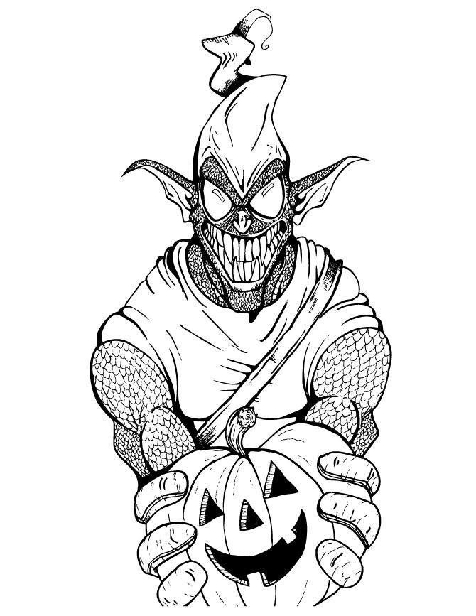 lego green goblin coloring pages lego baron wolfgang von strucker coloring page free lego coloring pages green goblin lego