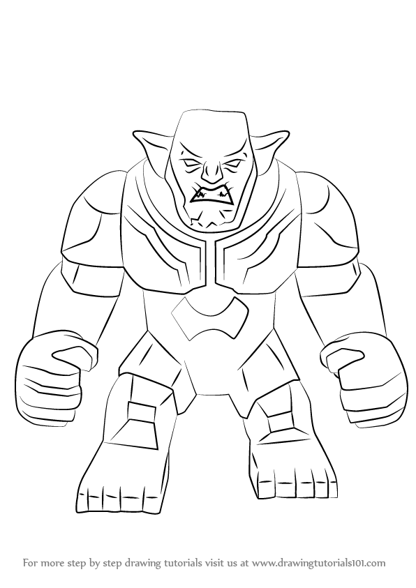 lego green goblin coloring pages lego green goblin coloring home lego green goblin coloring pages