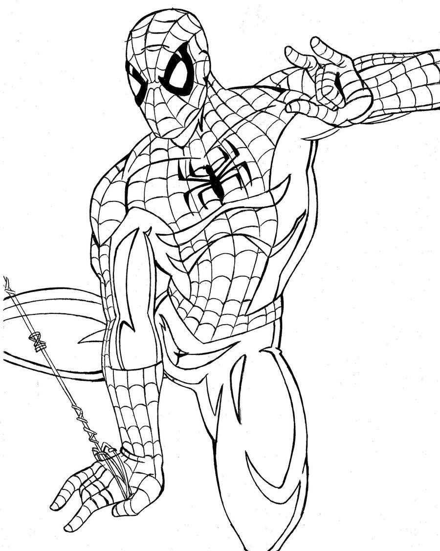 lego green goblin coloring pages spiderman green goblin coloring pages coloring home green goblin lego coloring pages