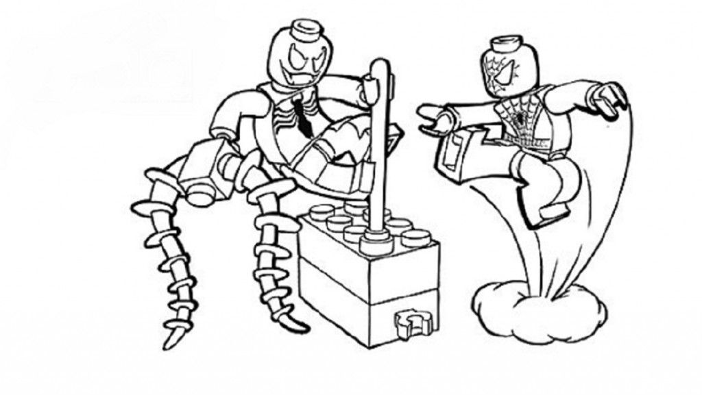 lego green goblin coloring pages spiderman green goblin coloring pages coloring home pages coloring green goblin lego