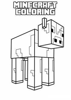 lego minecraft coloring pages 30 best mine värityskuvia images värityskuva lapset lego pages minecraft coloring