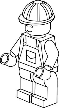 lego minecraft coloring pages 41 best lego coloring pages images coloring pages pages coloring minecraft lego