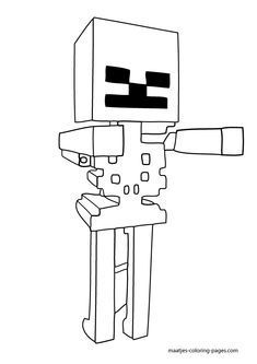 lego minecraft coloring pages herobrine with sword coloring page minecraft coloring pages coloring minecraft lego