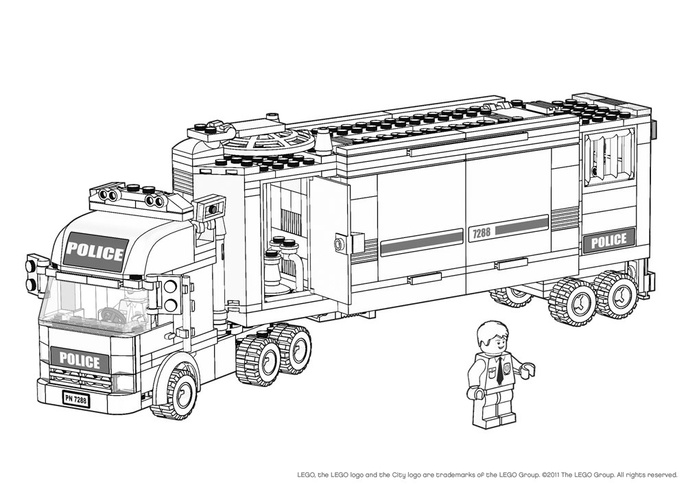lego minecraft coloring pages lego 20 printable coloring pages coloring lego minecraft pages