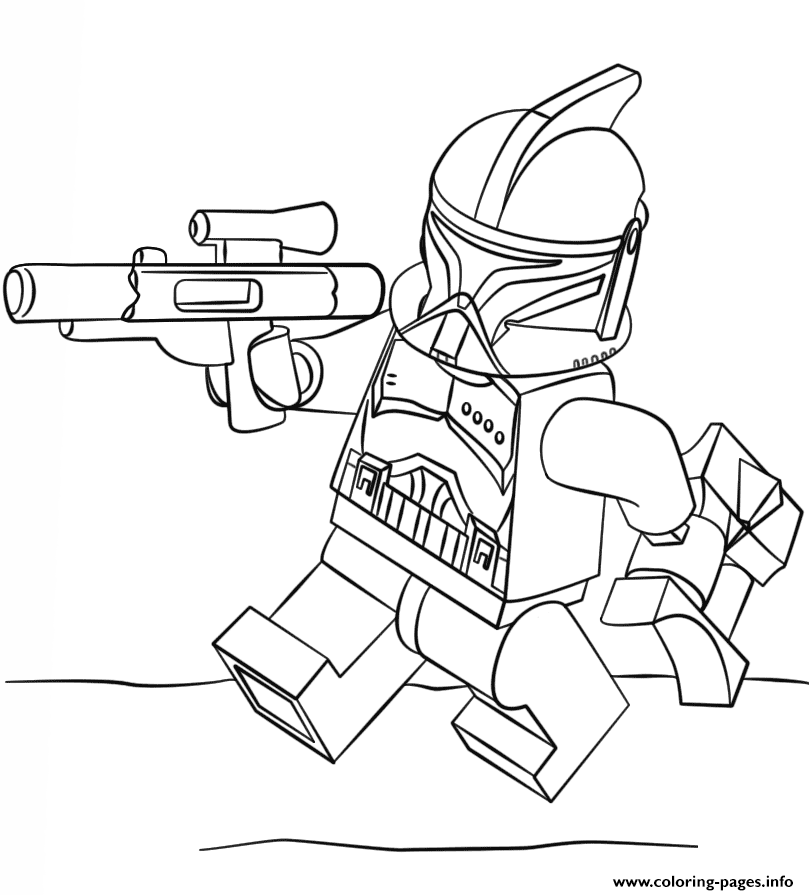 lego minecraft coloring pages lego clone trooper coloring pages printable pages coloring minecraft lego