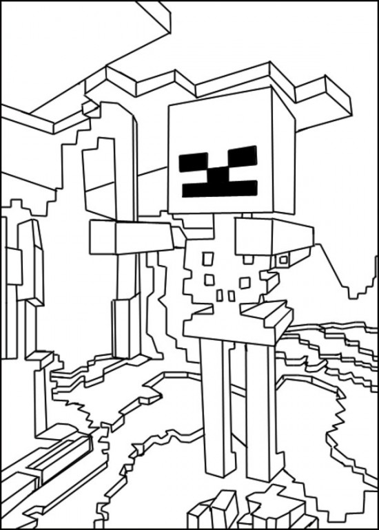lego minecraft coloring pages minecraft 20 printable coloring pages lego coloring minecraft pages