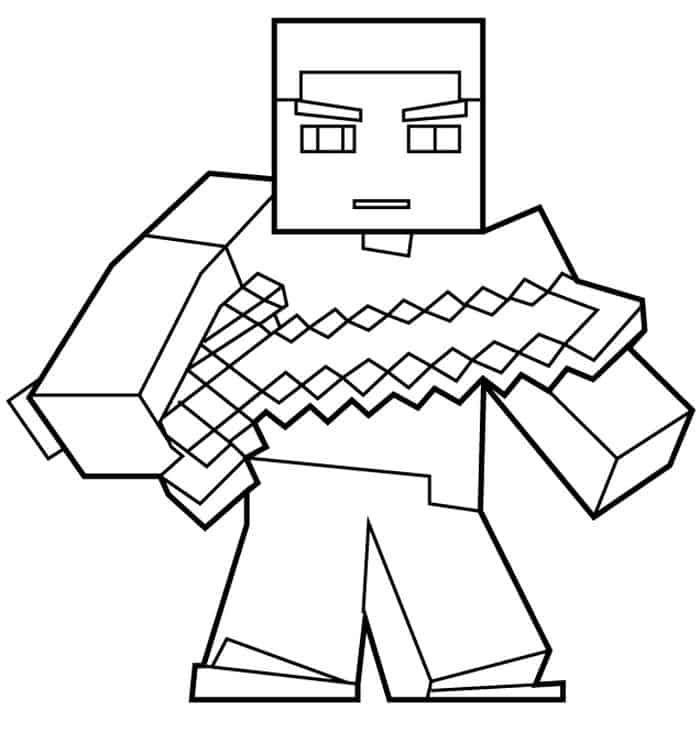 lego minecraft coloring pages minecraft coloring pages herobrine minecraft coloring minecraft coloring pages lego