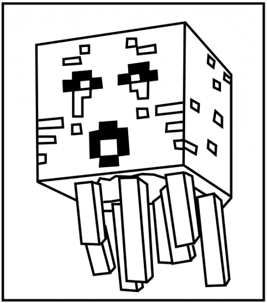 lego minecraft coloring pages minecraft ghast coloring pages minecraft coloring pages pages coloring minecraft lego