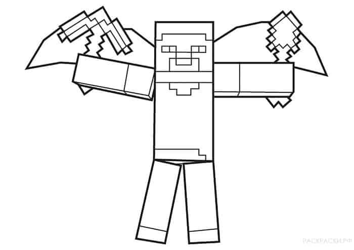 lego minecraft coloring pages printable minecraft coloring pages collection with images pages lego minecraft coloring