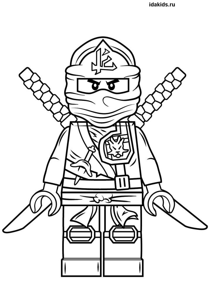lego ninjago colouring pictures 30 free printable lego ninjago coloring pages lego colouring ninjago pictures