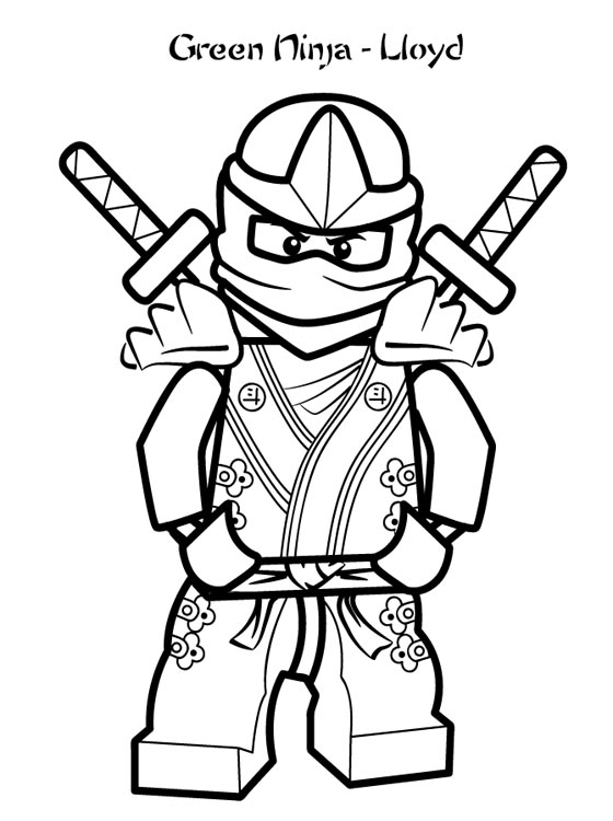 lego ninjago colouring pictures lego ninjago coloring pages 2015 free download on clipartmag pictures lego ninjago colouring