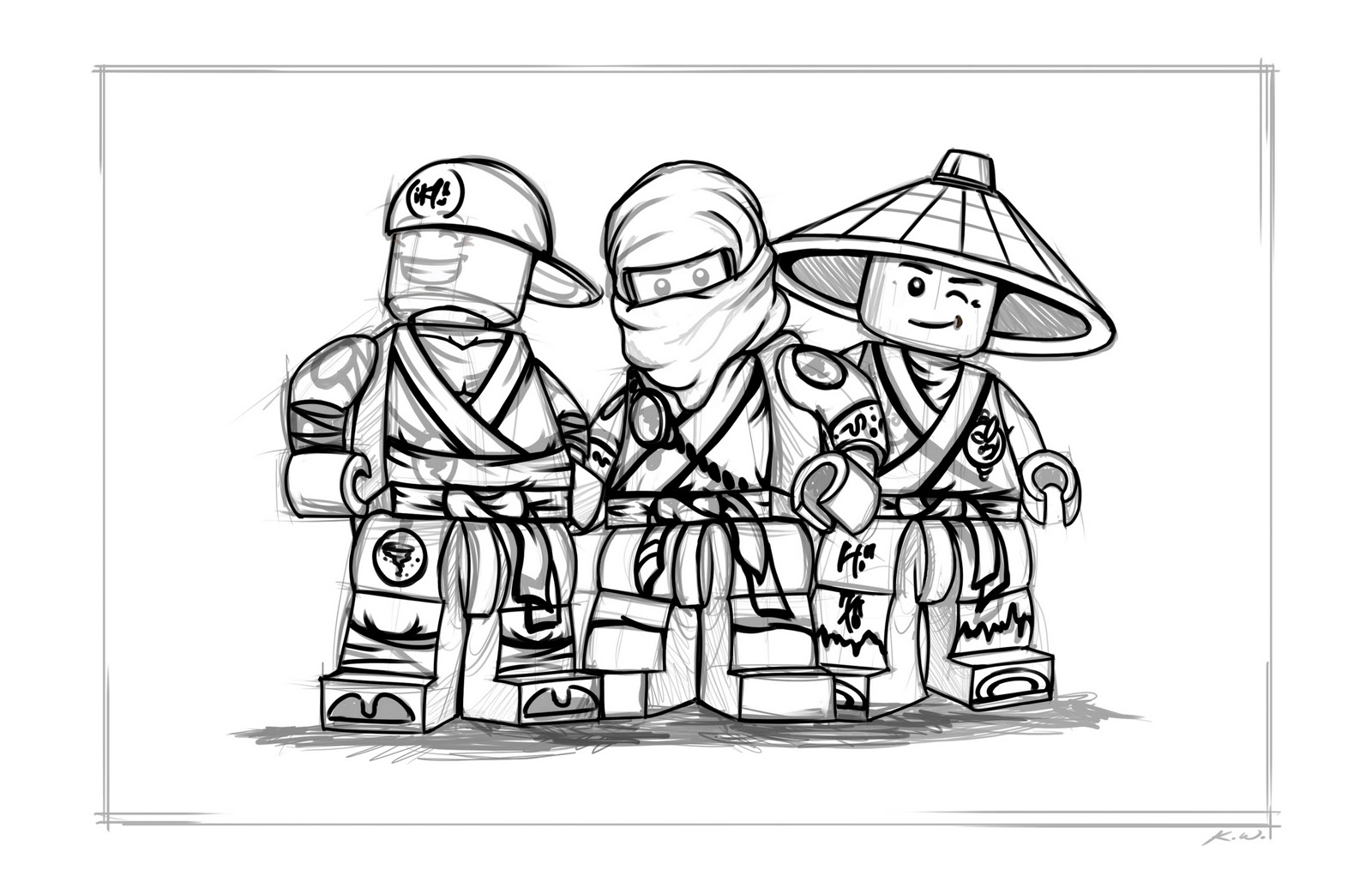 lego ninjago colouring pictures the lego ninjago movie coloring pages to download and ninjago lego colouring pictures