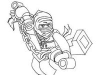 lego pokemon coloring pages 1000 images about coloring fun for the kids on pinterest pages pokemon lego coloring