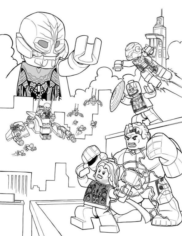 lego pokemon coloring pages coloring pages for kids on pinterest coloring pages pages coloring pokemon lego