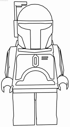 lego pokemon coloring pages cool scrapper transformers coloring page transformers coloring pages lego pokemon