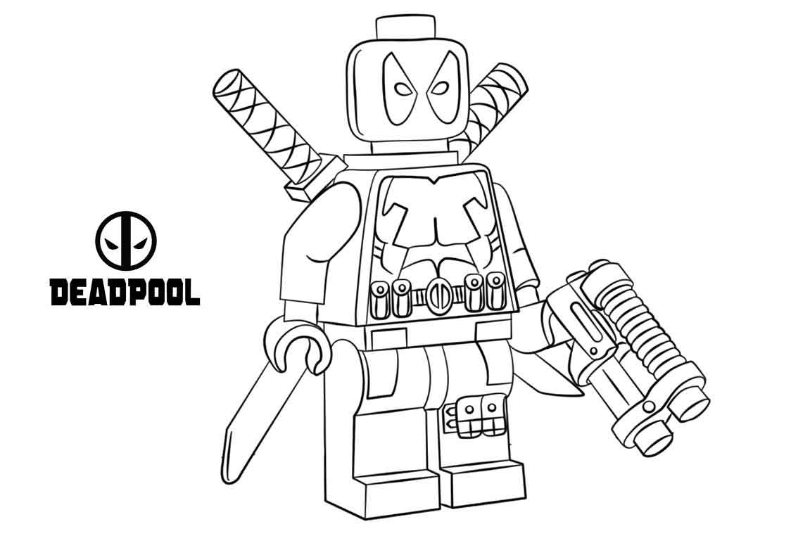 lego pokemon coloring pages easy lego deadpool coloring pages cartoon coloring book lego coloring pokemon pages