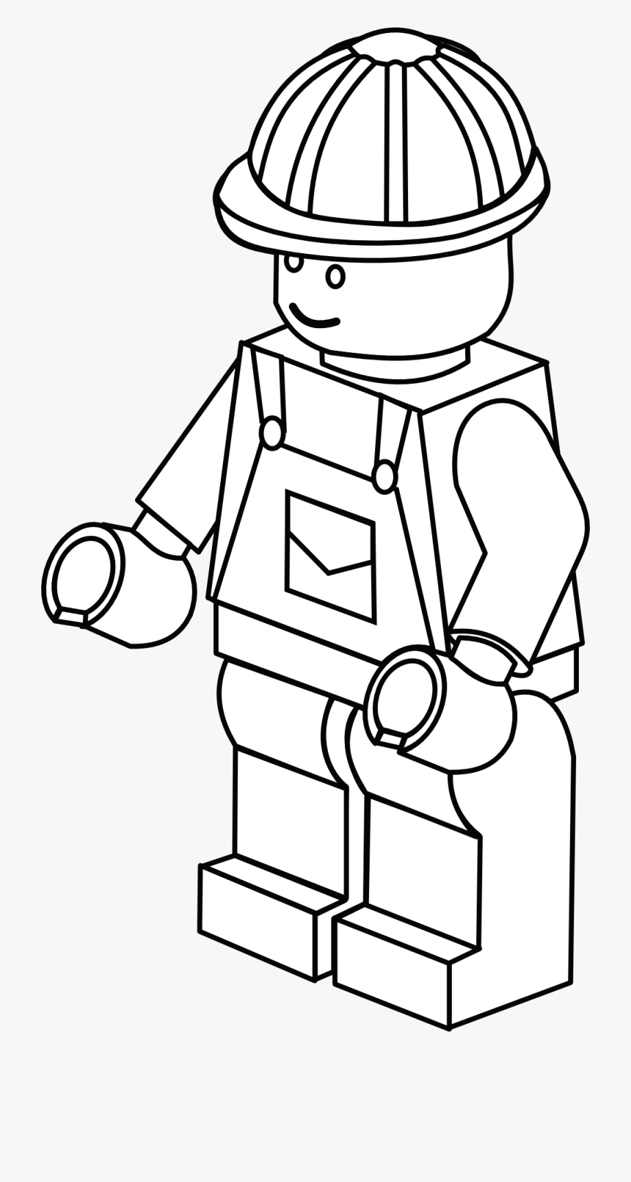 lego pokemon coloring pages lego coloring pages transparent cartoon free cliparts pokemon coloring pages lego