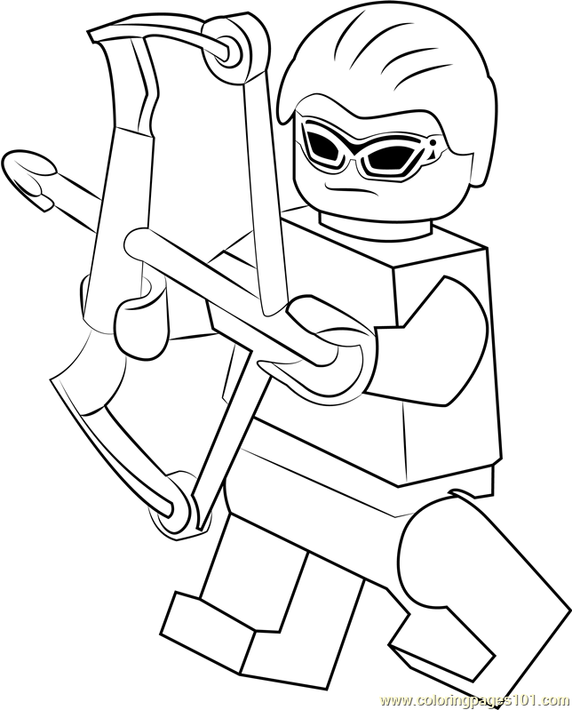 lego pokemon coloring pages lego hawkeye coloring page free lego coloring pages pokemon lego coloring pages