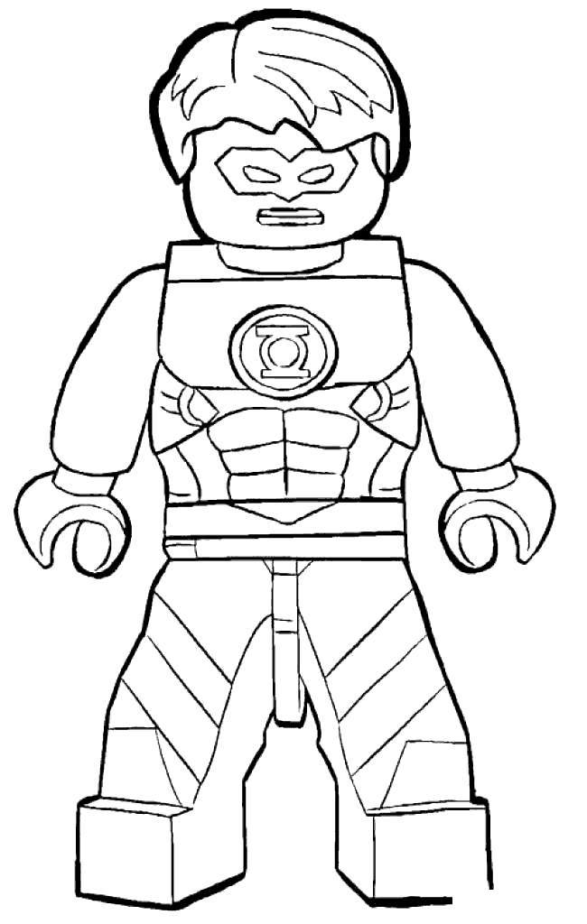 lego pokemon coloring pages lego heroes free colouring pages pokemon pages coloring lego